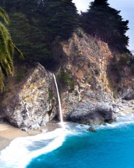 Big Sur Things Things To Do, Tours & Travel Packages | CaliQuests