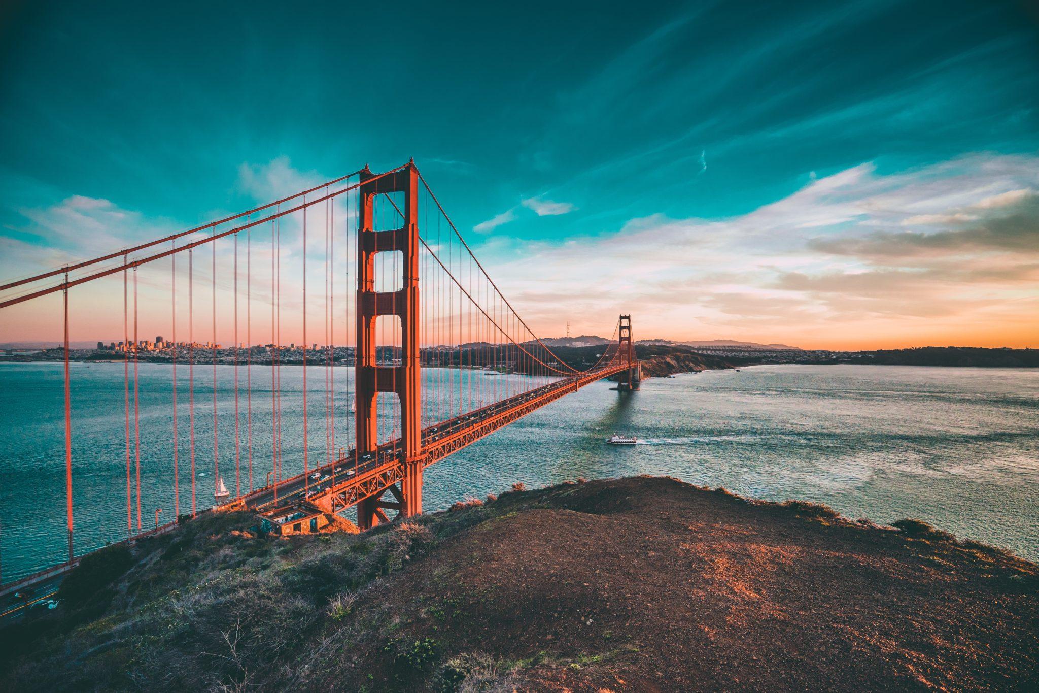 Ultimate California Adventure - CaliQuests